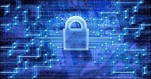 El problema de las copias de seguridad en el mundo empresarial