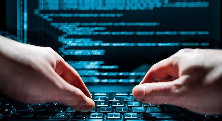 La dirección IP dinámica es un 'dato personal' frente al Estado