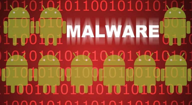 Más de un millón de cuentas de Google han sido hackeadas: así puede comprobar si la suya está afectada