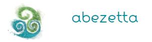 Abezetta SL
