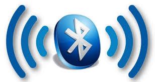 Un bug de Bluetooth permite capturar datos privados entre todo tipo de dispositivos